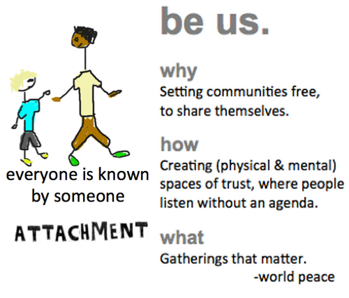 be us graphic update