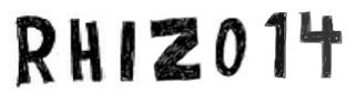 rhizo14 d