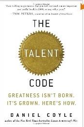 talent_code