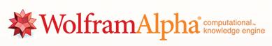 wolfram_alpha