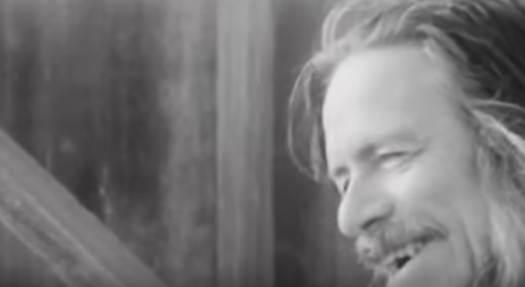 alan watts.png