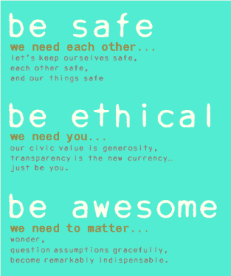 be_safe,_be_ethical,_be_awesome