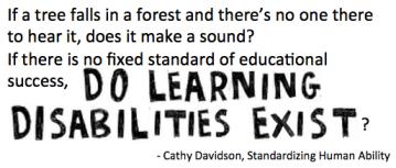 cathy davidson quote