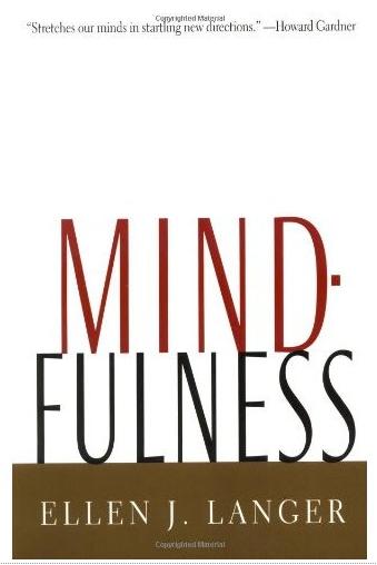 mindfulness_001