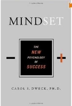 mindset_dweck