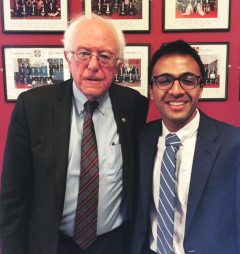 nikhil and bernie.png