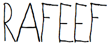 rafeef