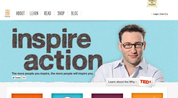 simon's site
