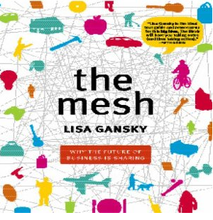 the_mesh
