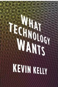 what_tech_wants