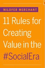 11 rules for value