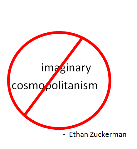 1_rs_imaginary_cosmopolitanism
