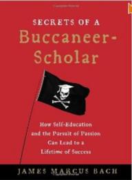 buccaneer-_scholar