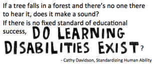 cathy davidson quote