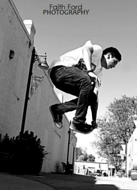 cristian buendia jump