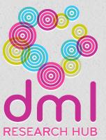 dml research hub