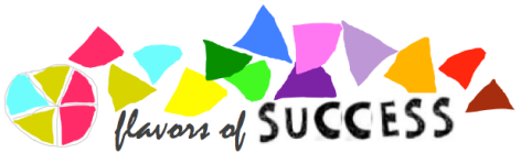 flavors of success 5