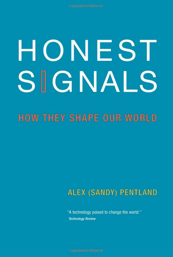 honest sigals