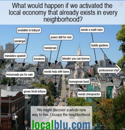 localblu.com
