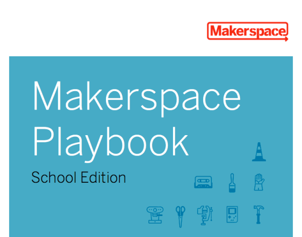 makerspace playbook pdf