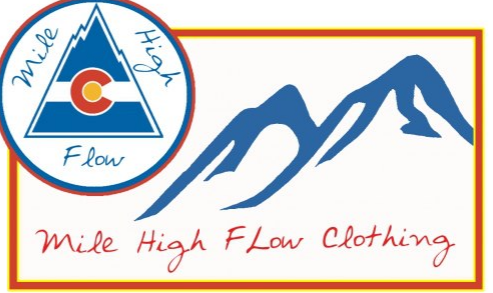 mile high flow clothing