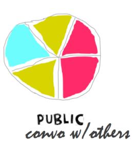 public public