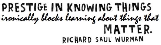 richard's quote