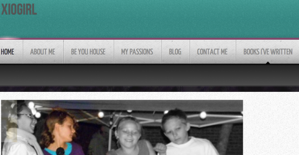 satori's site expanded
