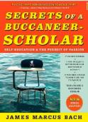 secrets of a buccaneer new version