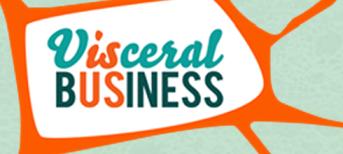 visceral business