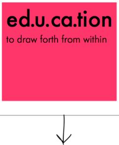 a a a education sq