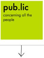 a a a public sq