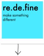 a a a redefine sq