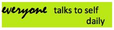 a a a talk to