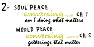 abc peace