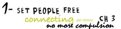 abc set people free