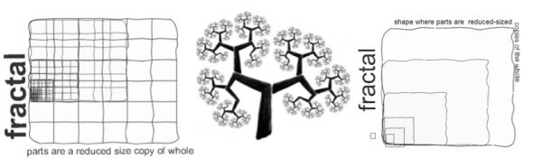 fractal graphic 2