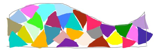 integration graphic 5