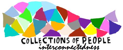 interconnectedness as integration