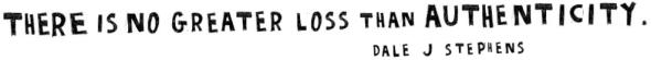 no greater loss