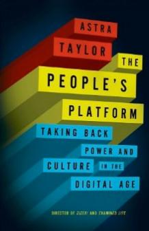 peoples platform