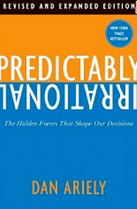 predictably irrantional
