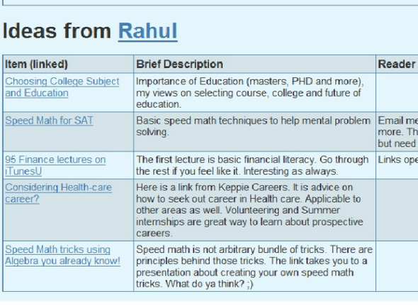 rahul from rscon deck