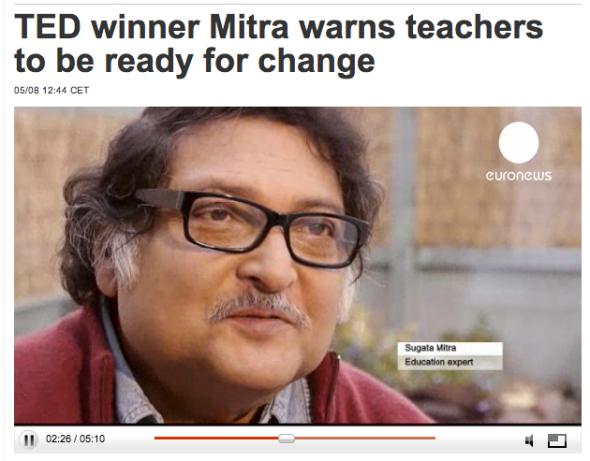 sugata's interview