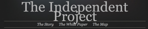 the independent project