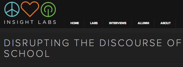 insight labs site