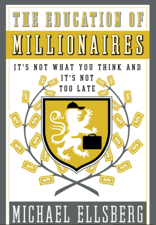 the ed of millionaires