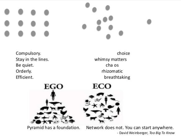 weinberger graphic