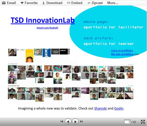 innovation_lab