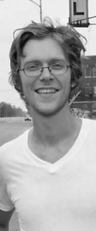 jerry paffendorf bw